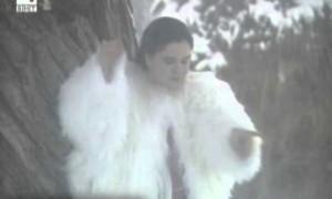 Изкарай, Гано, говедата (1996)